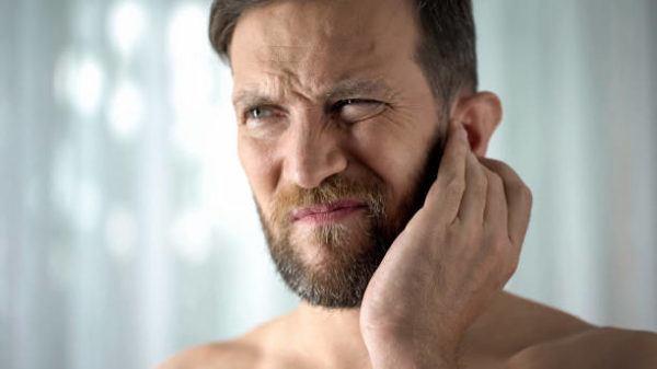 Remedios naturales para el dolor de oido
