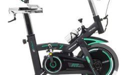 Spinning: qué es y beneficios