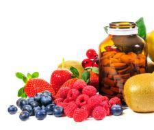 ¿Los suplementos alimenticios son malos o buenos?