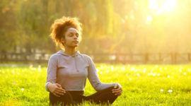 Ejercicios hipopresivos y sus beneficios ¿Cómo hacerlos correctamente?