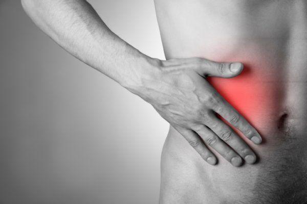 Causas de la pancreatitis aguda medicamentos