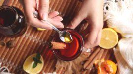 Propiedades medicinales y beneficios del hibisco