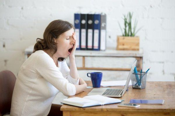 Hibisco efectos secundarios somnolencia