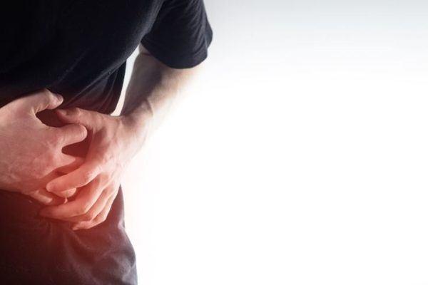Tratamiento para la pancreatitis aguda eliminacion de alimentos