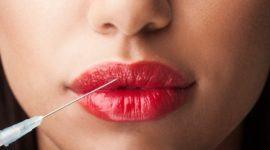 Botox: Efectos secundarios, contraindicaciones y alternativas naturales