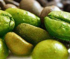 Café Verde para Adelgazar: Propiedades y Beneficios