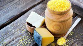 Qué es la polenta y las mejores recetas