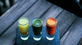 Vellosilla: Propiedades y beneficios para la salud