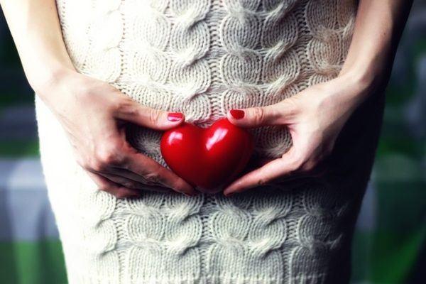 Aceite de onagra contraindicaciones menstruacion