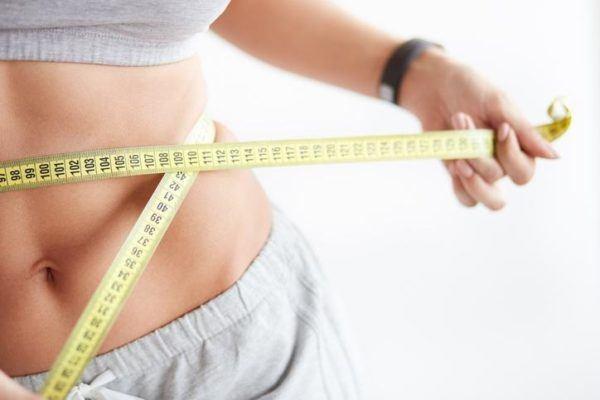 Aceite de onagra dosis para reducir peso