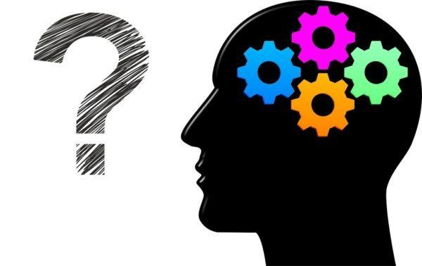 Inteligencia emocional Que es elementos y rasgos de las personas con alta inteligencia emocional test cociente intelectual