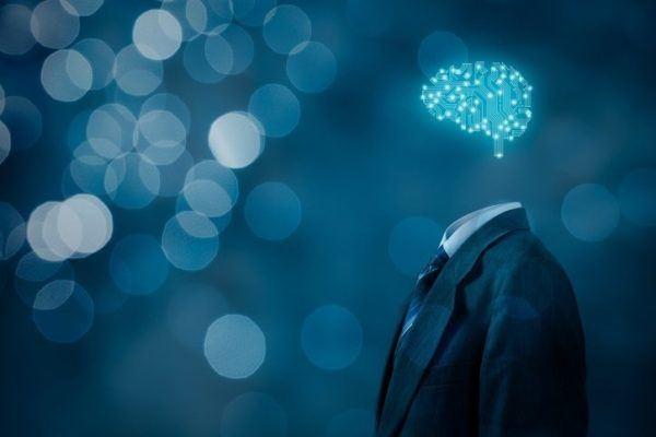 Que es la inteligencia emocional detalles emocionales