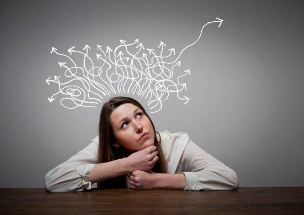 Rasgos de personas con alta inteligencia emocional mostrar sentimientos