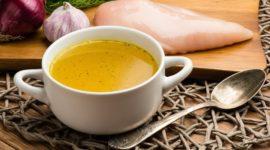 Remedios caseros para la enfermedad de lyme