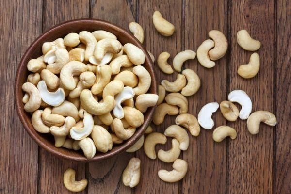 Remedios caseros para la enfermedad de lyme magnesio