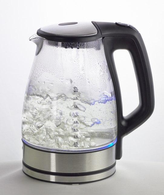 Remedios caseros y naturales para la hernia de hiato agua caliente