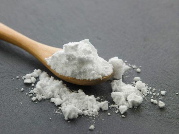 Remedios caseros y naturales para la hernia de hiato bicarbonato