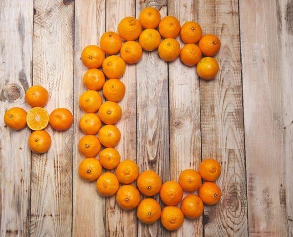 Remedios naturales ictus cerebral vitamina c