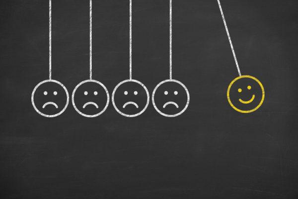 Remedios para mejorar la asertividad elimina los pensamientos negativos