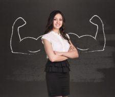 Remedios para mejorar la asertividad