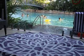 beneficios-de-mandala-mandala-piscina-recycled-mats