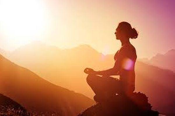 beneficios-de-mandala-meditacion-revista-universo-holistico