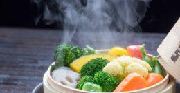 Cómo reducir calorías en tus alimentos favoritos
