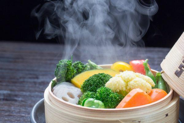 Comida bol reducir calorias
