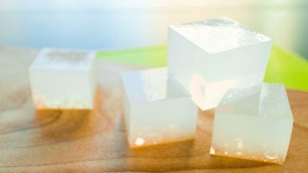 que-es-agar-agar-cubitos-gelatina-youtube