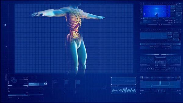 que-es-y-que-causa-la-hernia-de-hiato-anatomia-sistema-digestivo