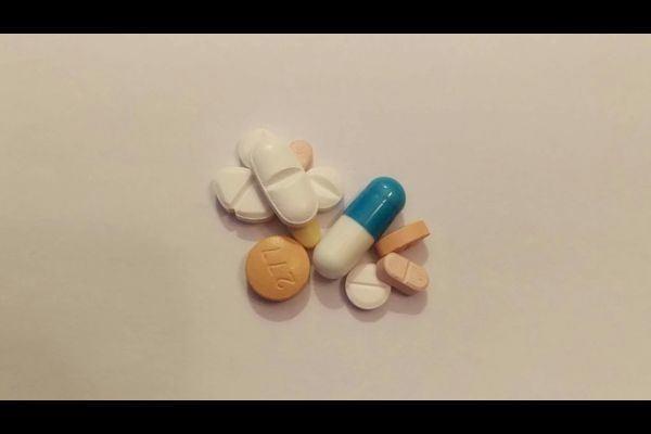que-es-y-que-causa-la-hernia-de-hiato-medicamentos