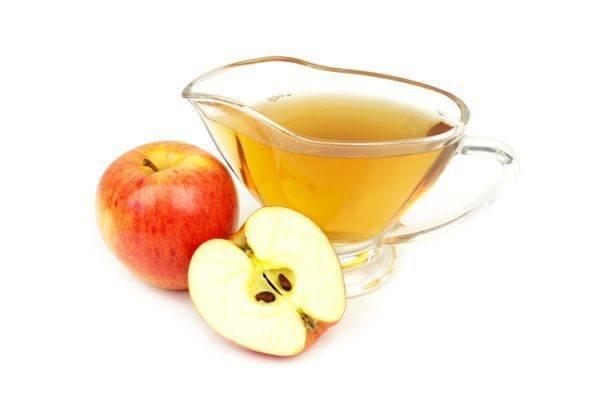 remedios-caseros-fascitis-plantar-vinagre-de-manzana