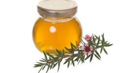 Remedios caseros para evitar los melanomas