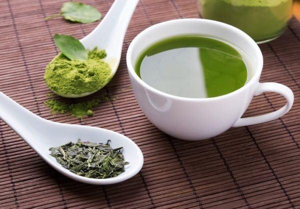 Remedios caseros para evitar los melanomas te verde