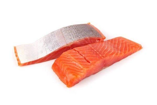 Remedios naturales para el ictus cerebral pescado acido graso omega