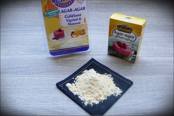 usos-medicinales-del-agar-agar-envase-de-agar-agar-flavors