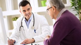 Pancreatitis aguda:causas,síntomas y tratamiento
