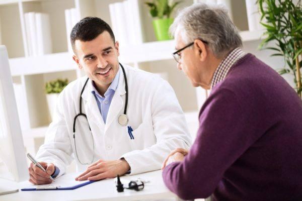 Diagnostico de la pancreatitis aguda historial medico