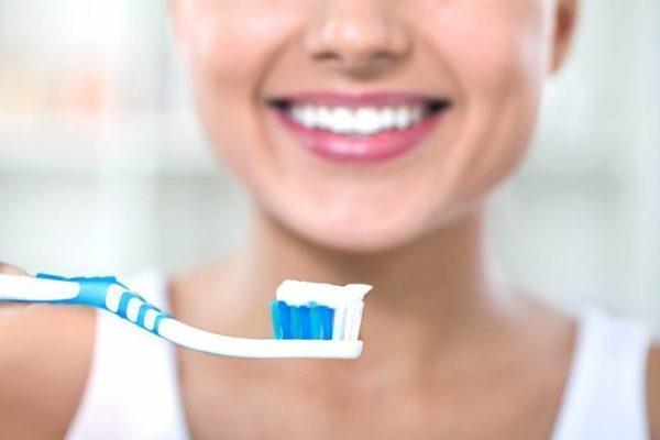 Remedios caseros para la gingivitis limpieza dental
