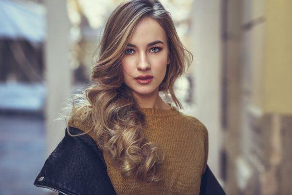 Beneficios maiz cabello