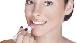 ¿Cómo hacer tu balsamo labial casero?