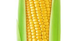 10 beneficios del maíz para la salud