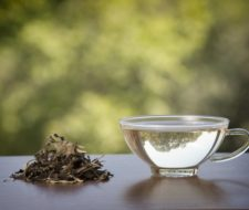 Propiedades y beneficios del té blanco: para qué sirve