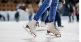 20 beneficios de patinar para la salud