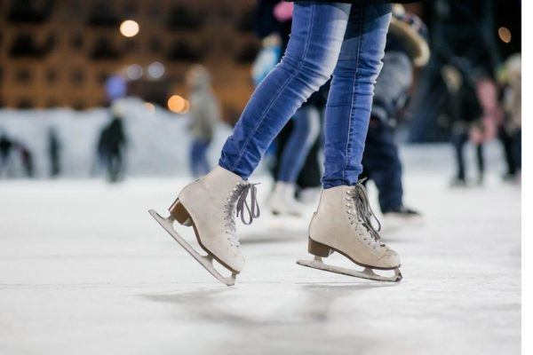 Los patines