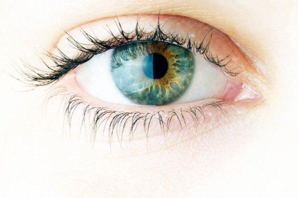 Mejora la vista