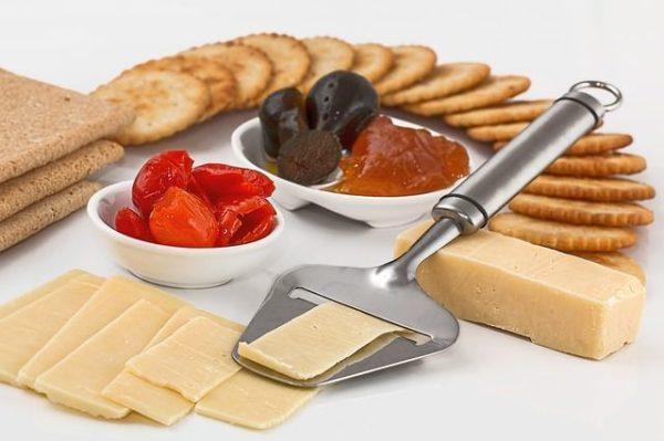 alimentacion-y-anemia-reposteria-de-queso