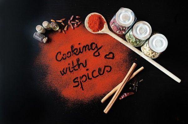 cayena-propiedades-beneficios-cayena-cooking