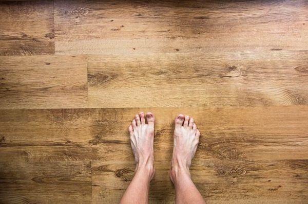 cistitis-remedios-caseros-pies