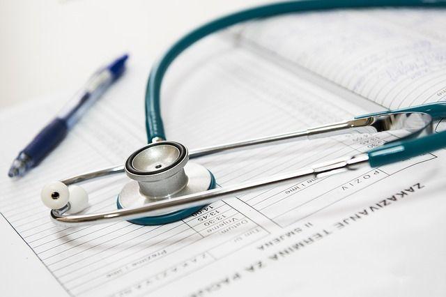 faringitis-remedios-naturales-diagnostico-medico